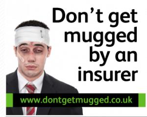 Don't get mugged sol pic