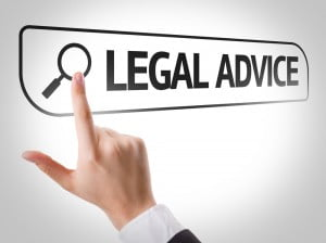 Fatal Accident Claim Advice